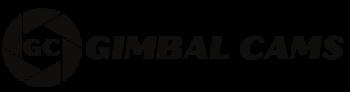 Gimbal Cams
